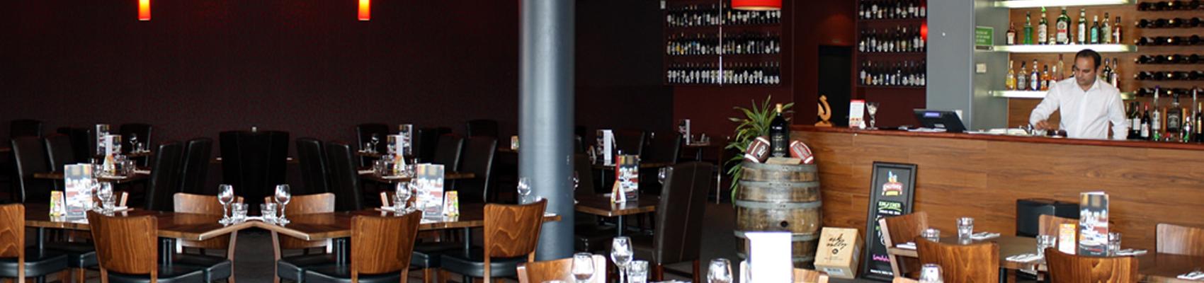 Indian Restaurant Rotorua